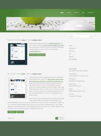 Website Design and Hosting using templates or custom designs to create the perfect website or webpage that suits your requirements - www.webiste-design-hosting.co.za - Website developers and creators